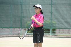 ソフトテニス (616)