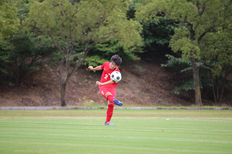 サッカー (179)