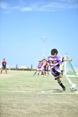 mini_soccer (223)