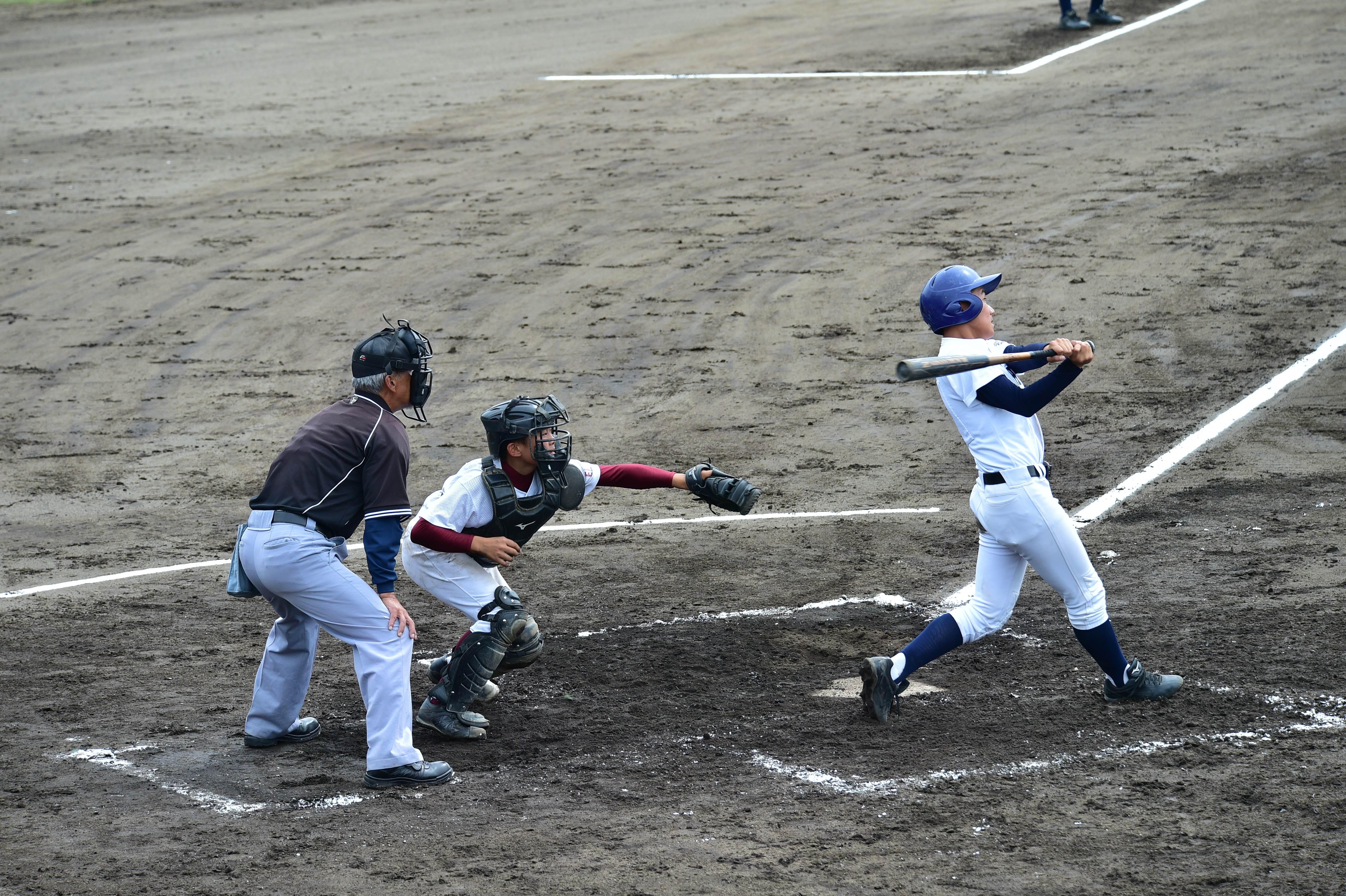 軟式野球 (137)