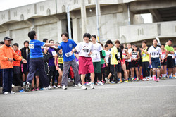 駅伝2015 (60)
