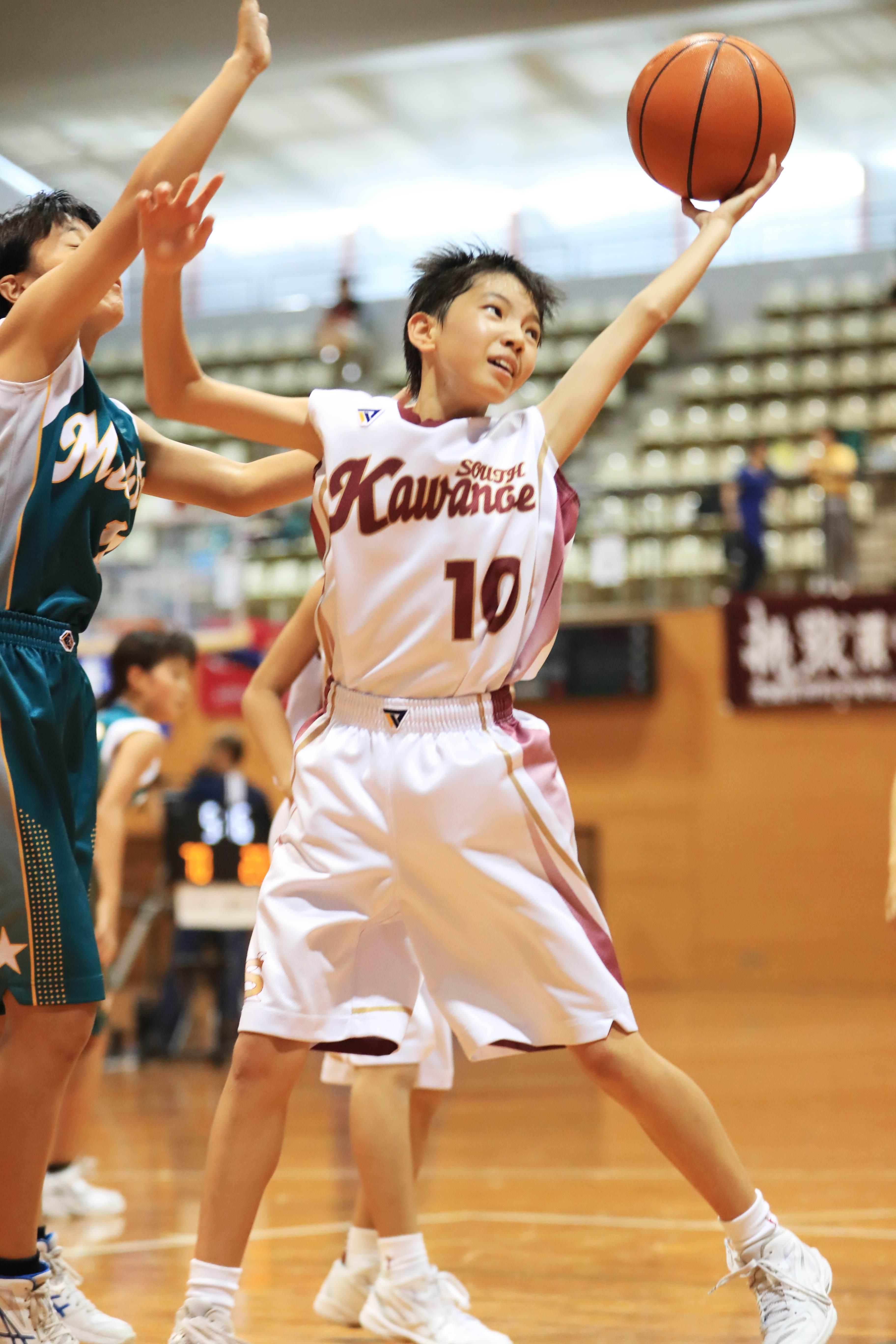 basketball (79)