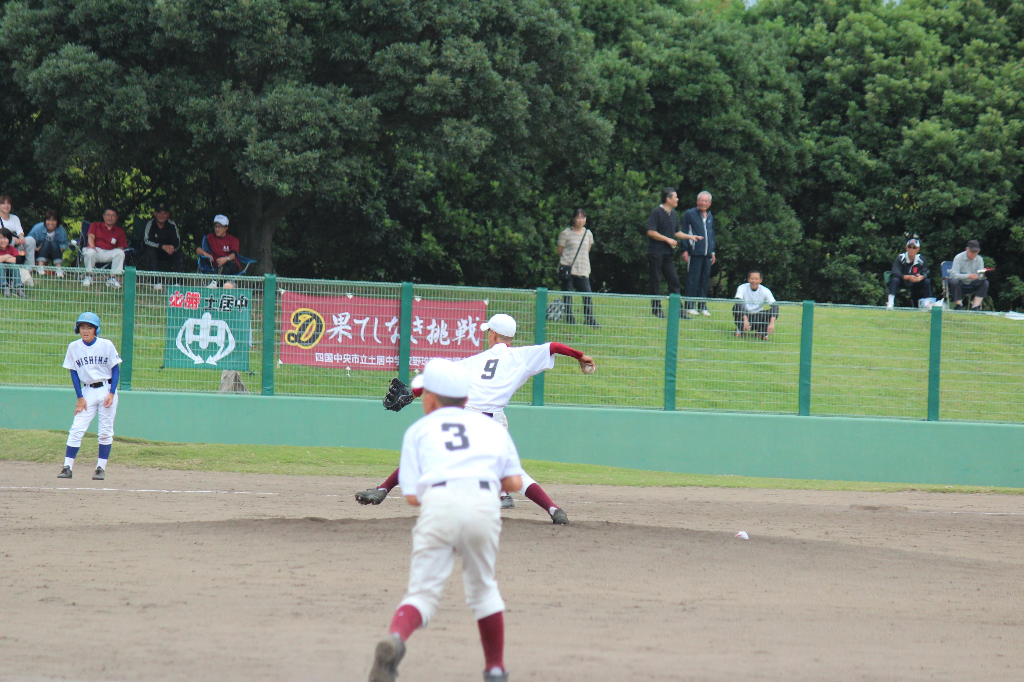 野球 (320)