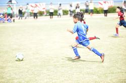 mini_soccer (210)