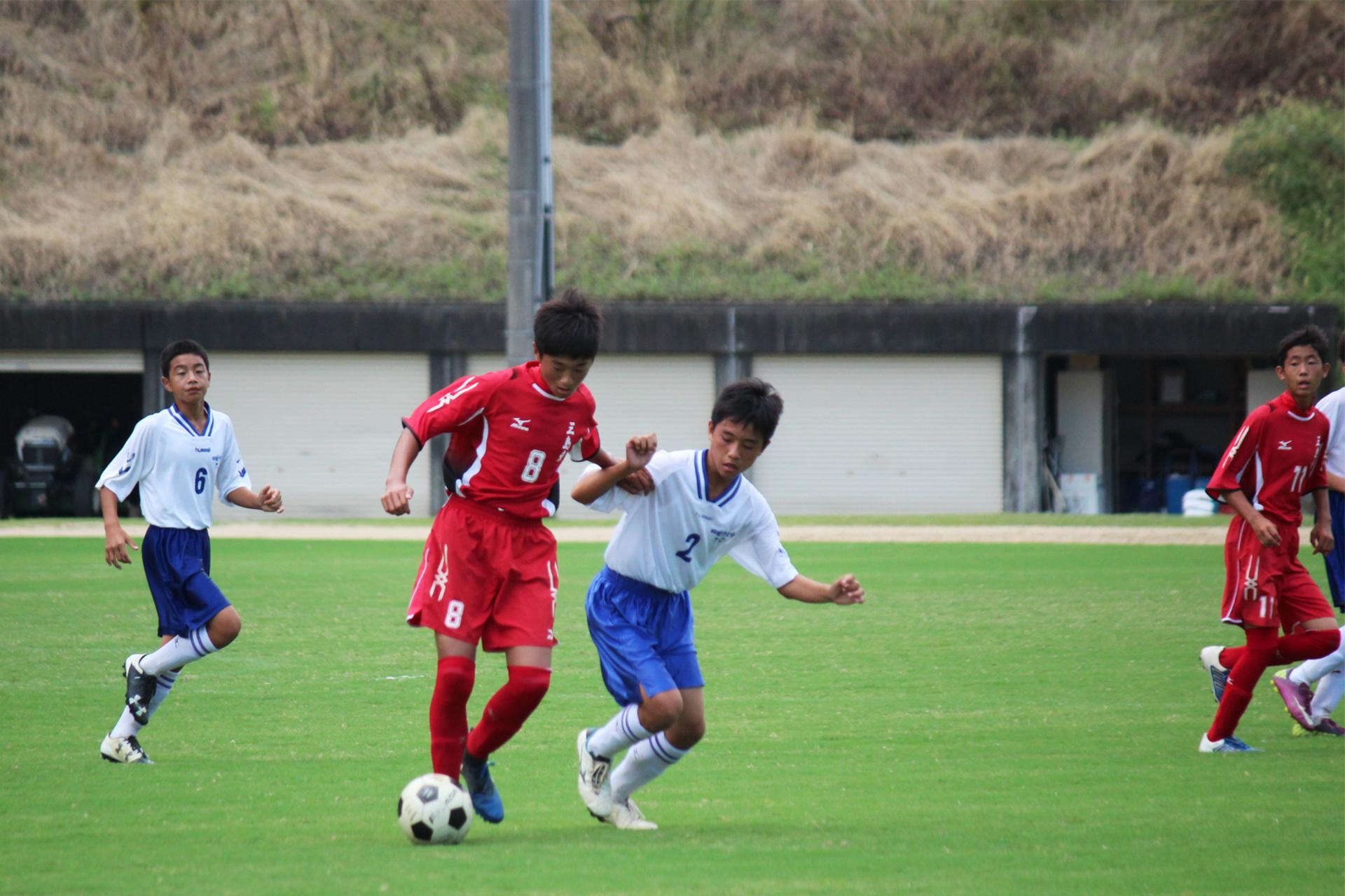 soccer (65)