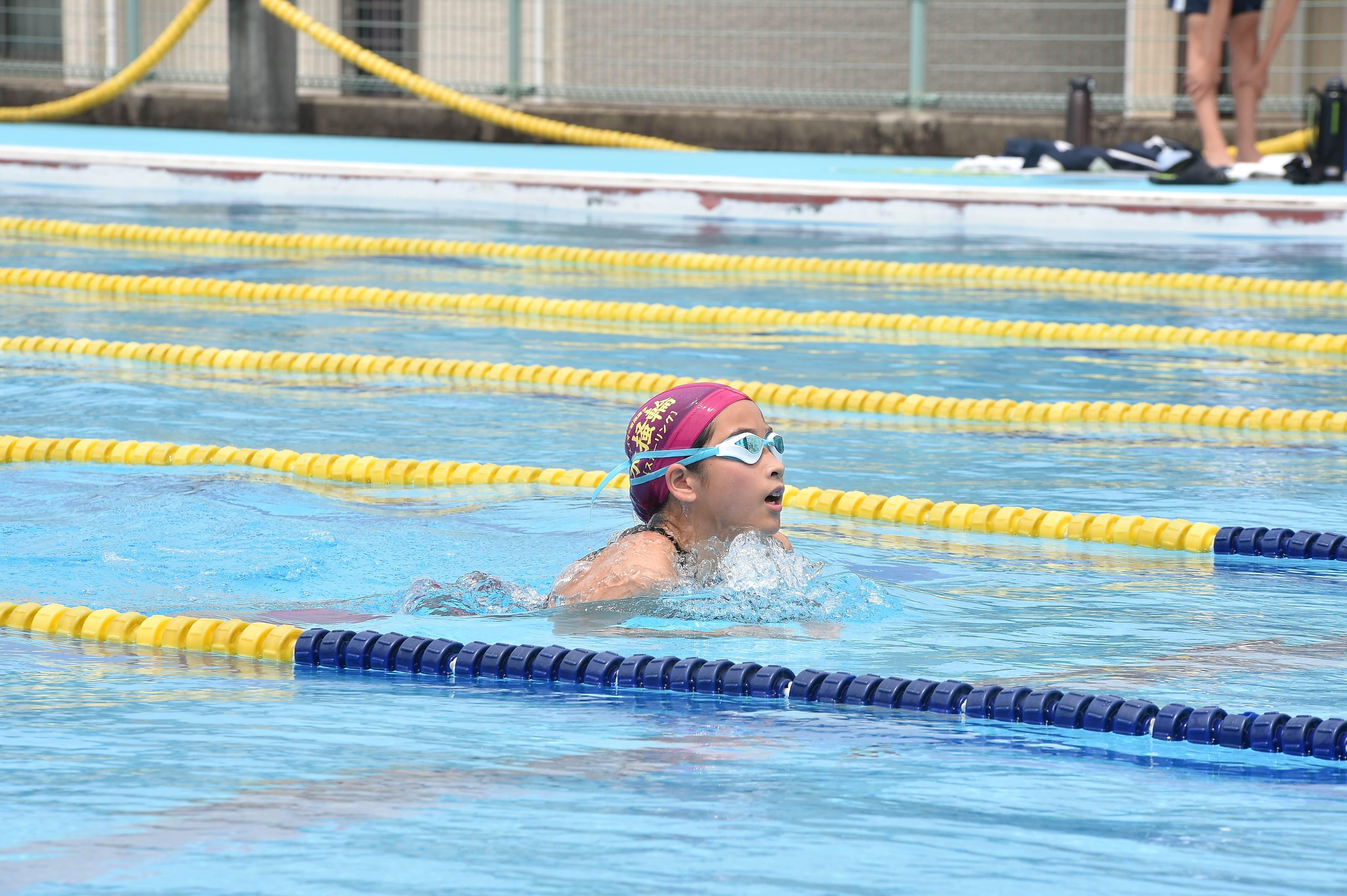 水泳 (47)
