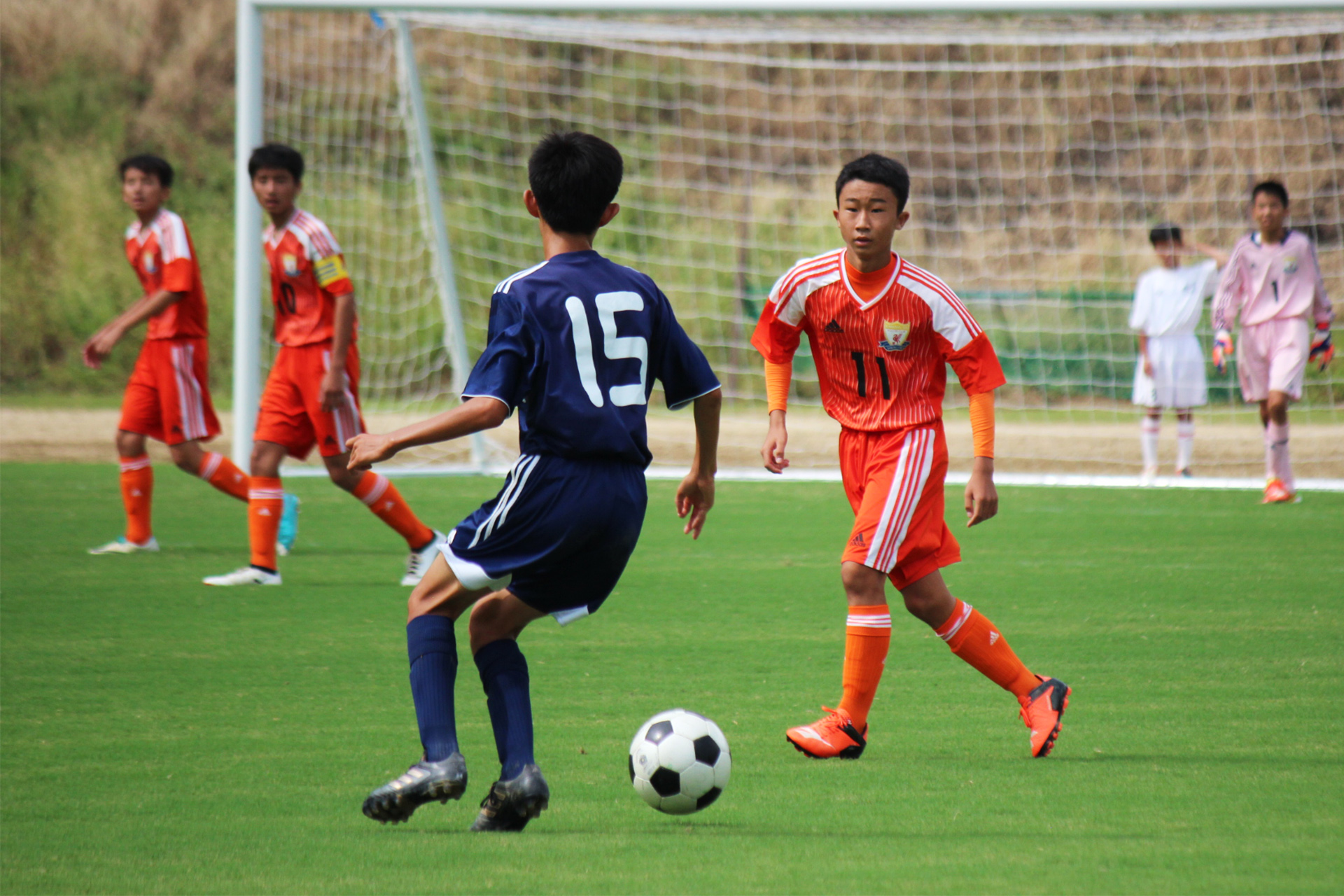 soccer (16)