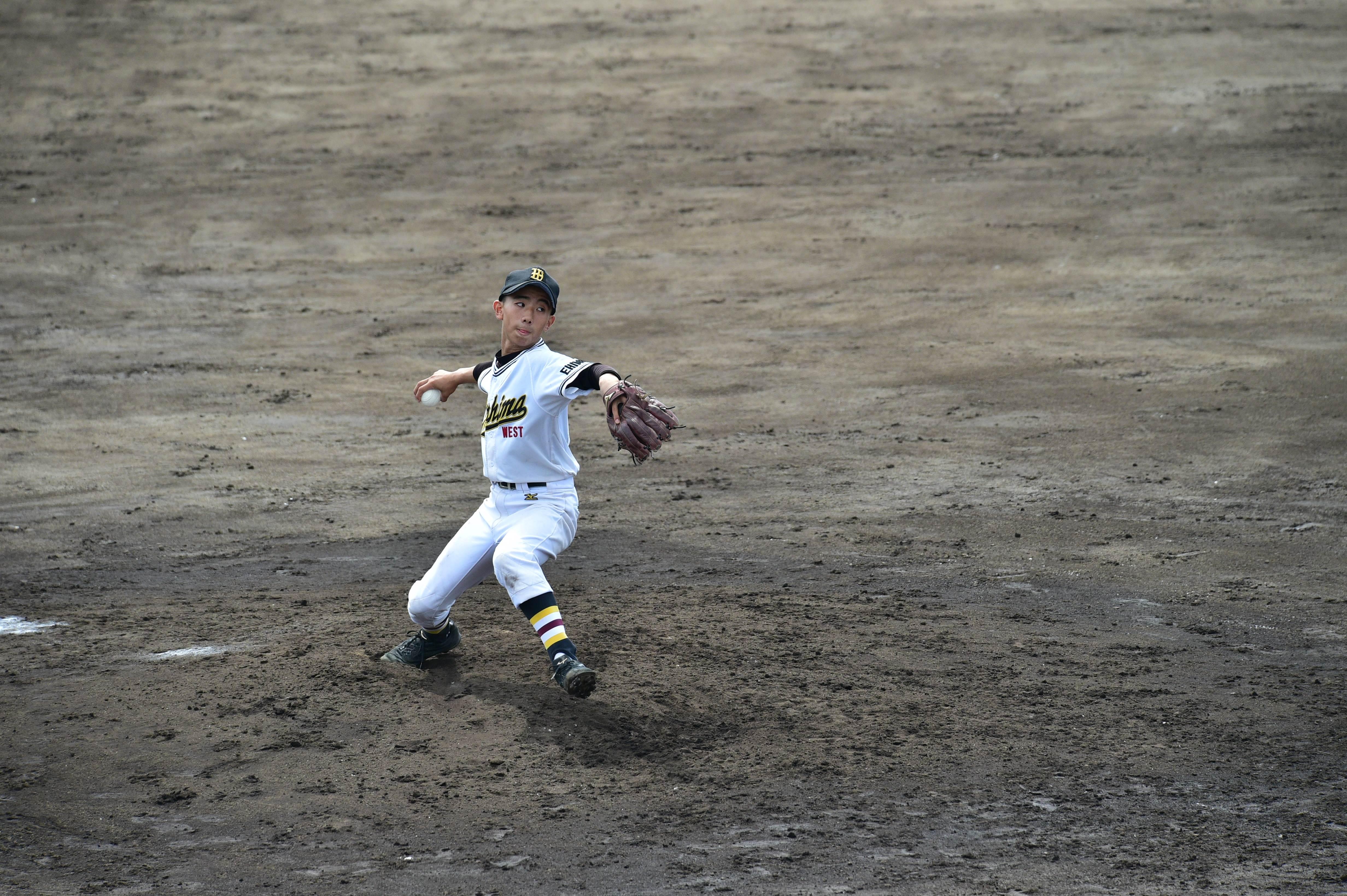 軟式野球 (185)