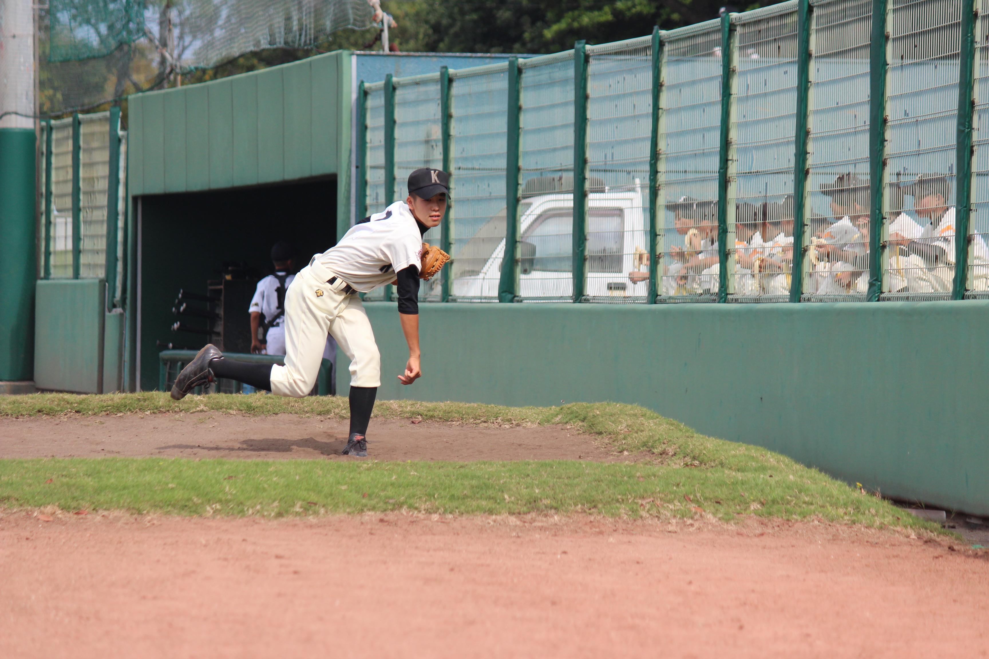 野球 (473)