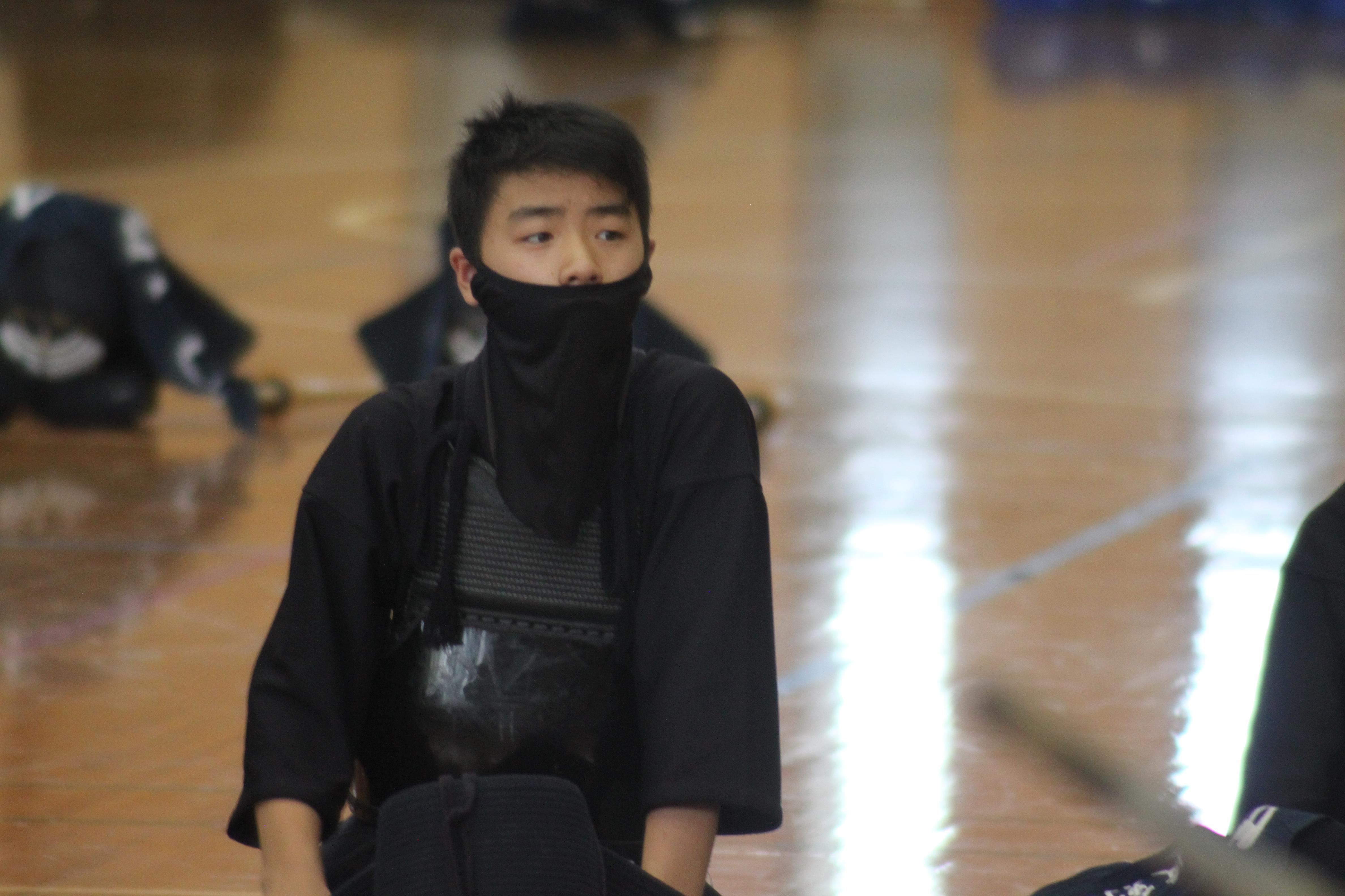 剣道 (124)