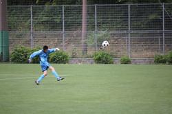 サッカー (900)