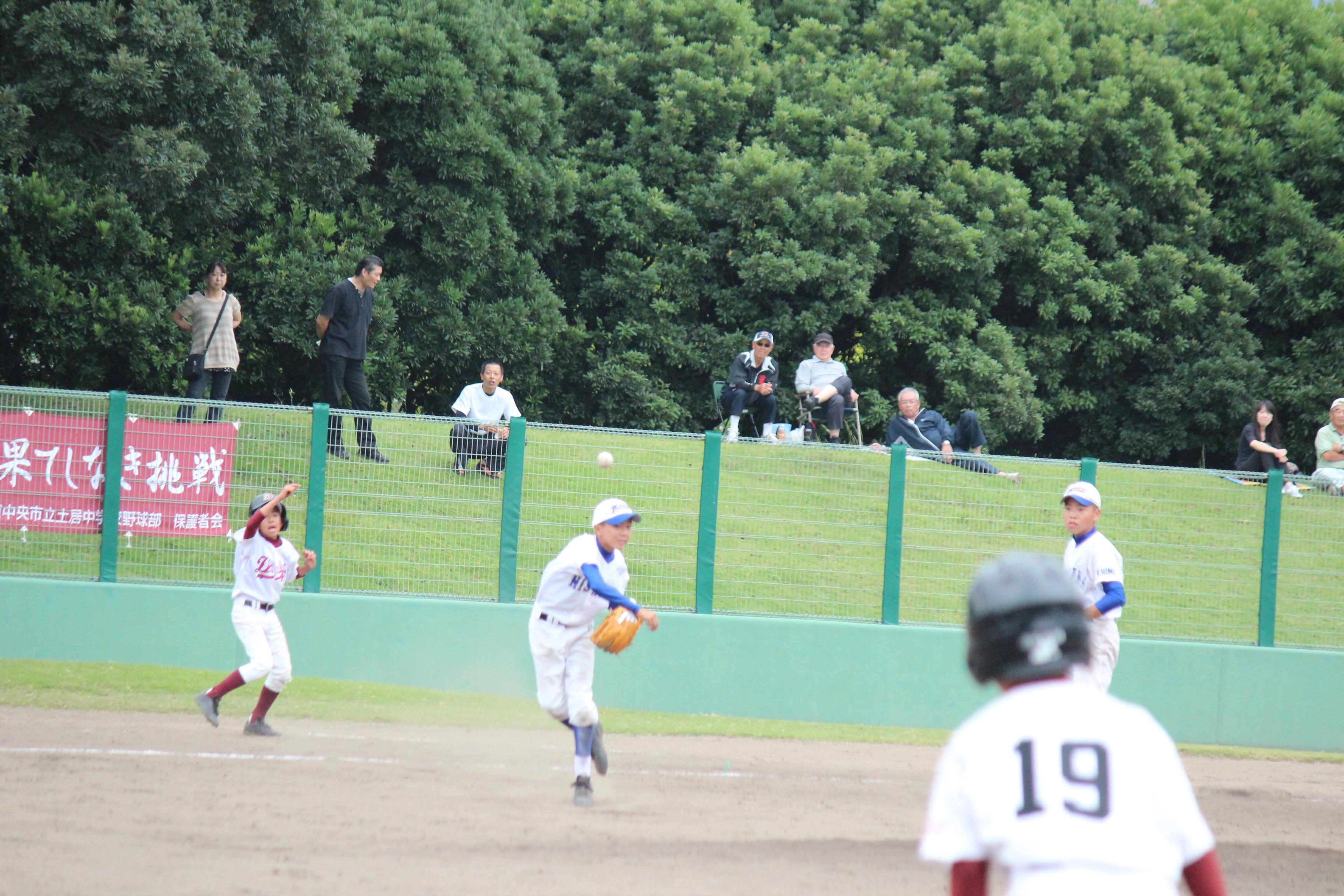 野球 (295)