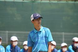 ソフトテニス (480)