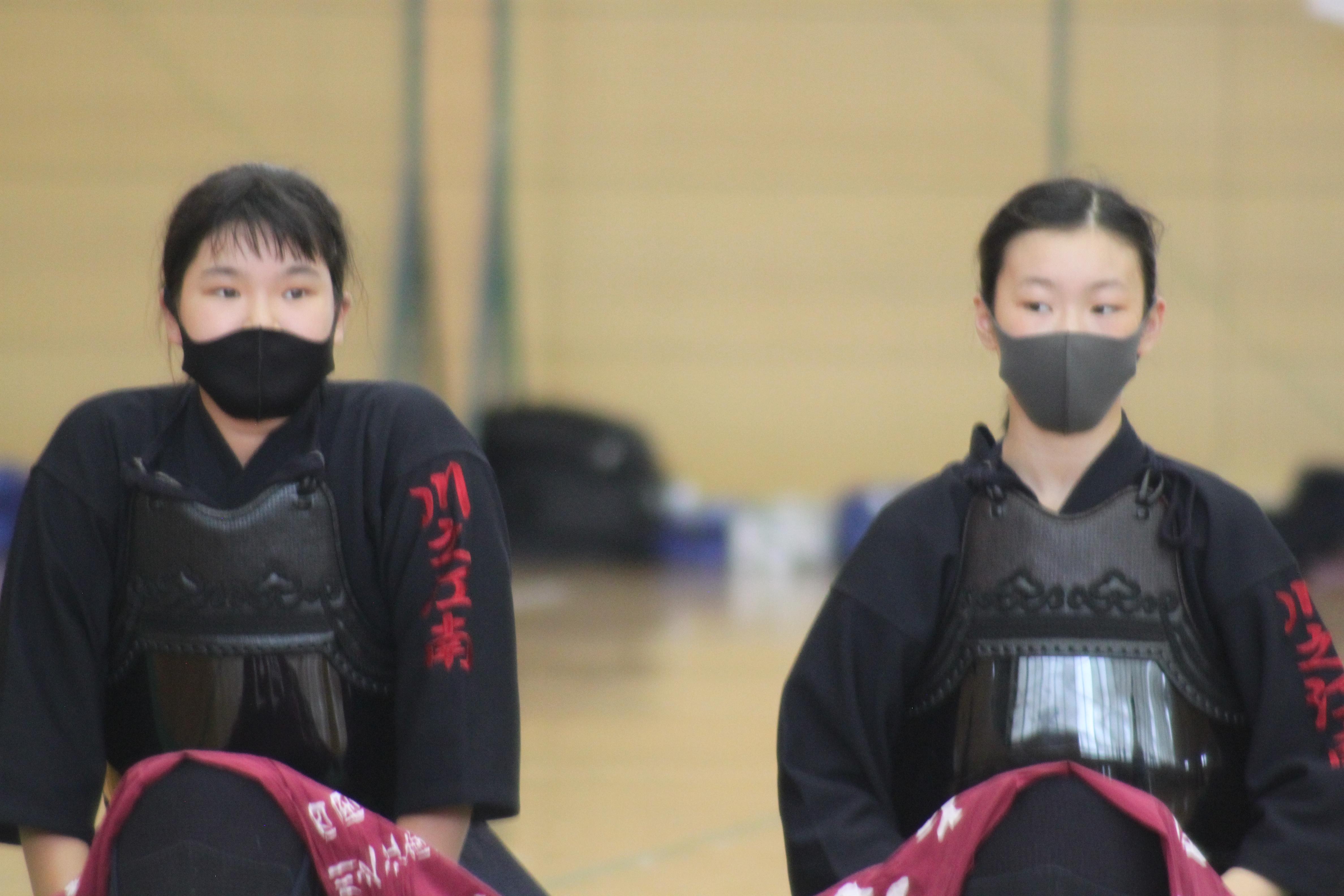 剣道 (106)
