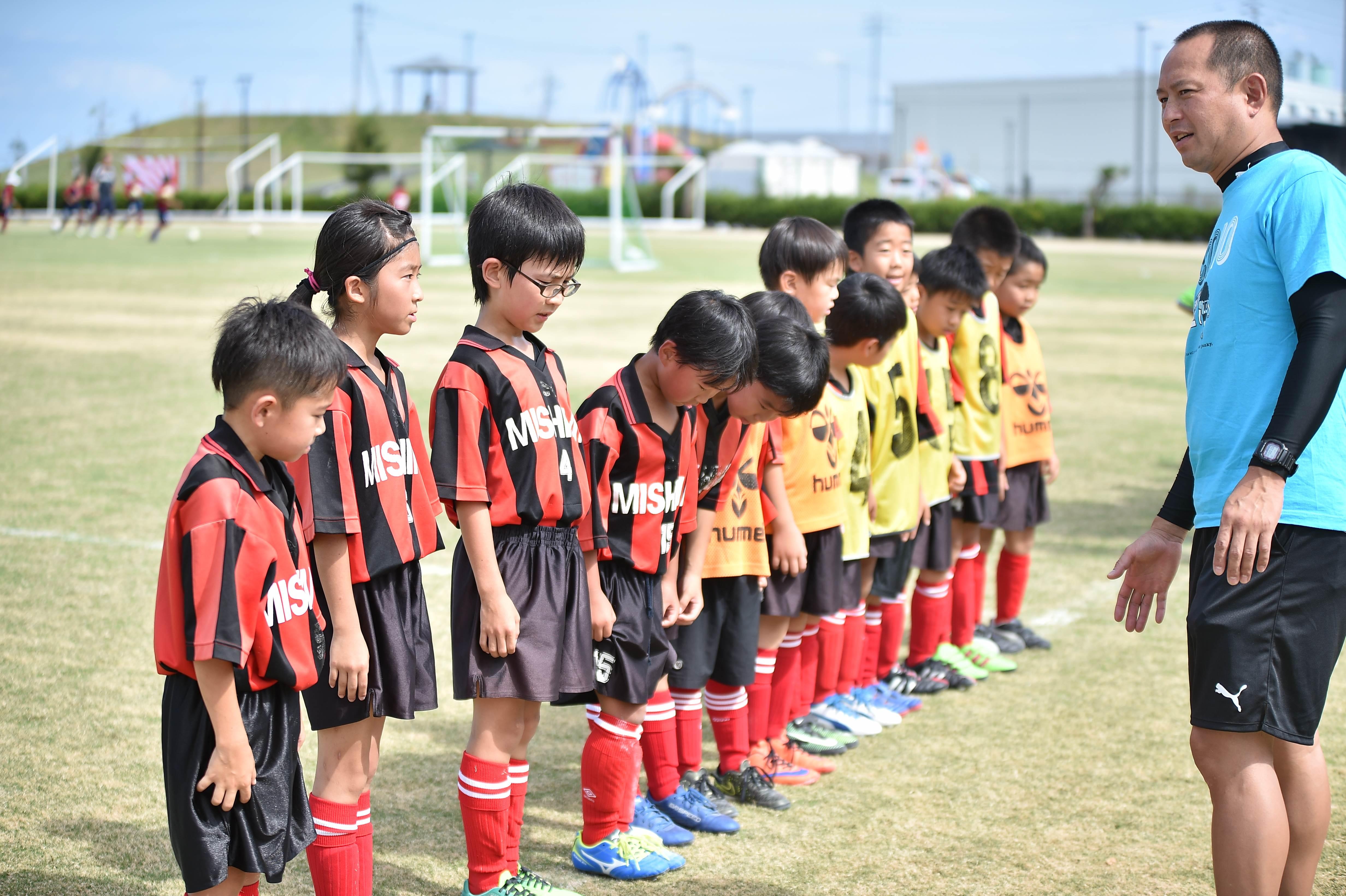 mini_soccer (219)