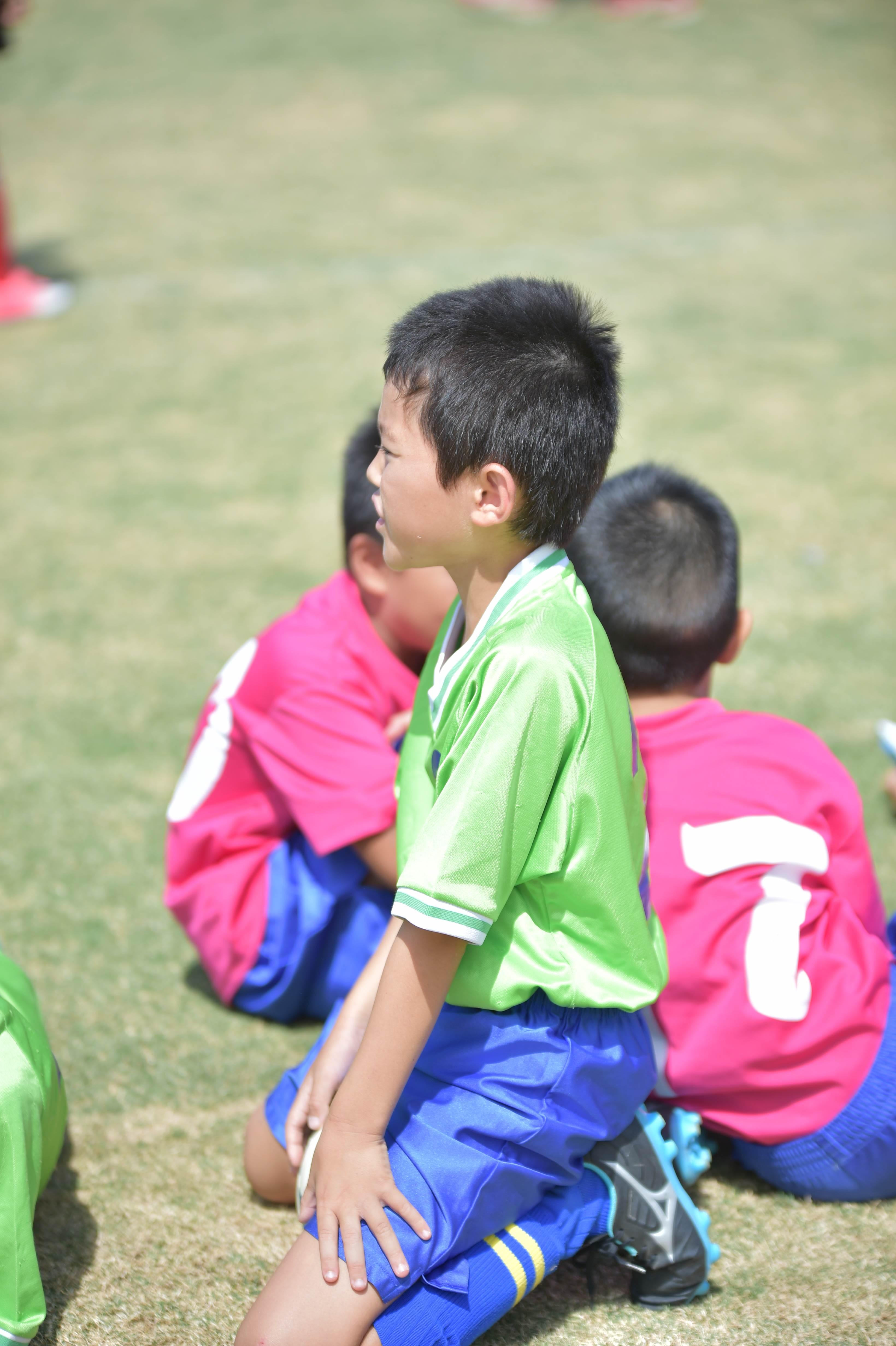 mini_soccer (364)