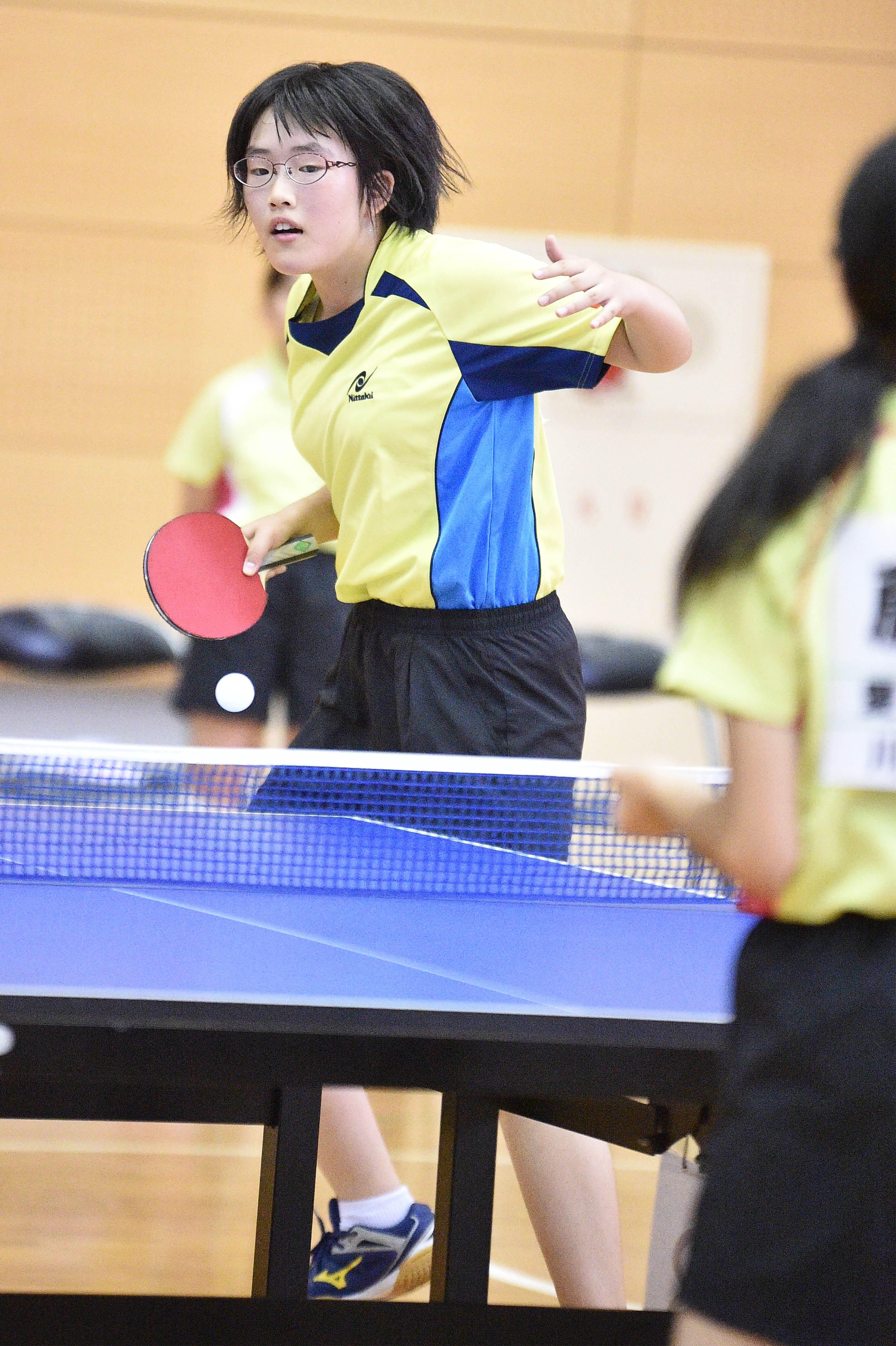 table_tennis (48)