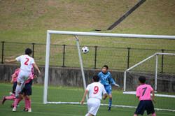サッカー (534)