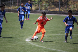 サッカー (745)