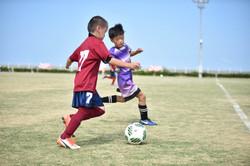 mini_soccer (272)