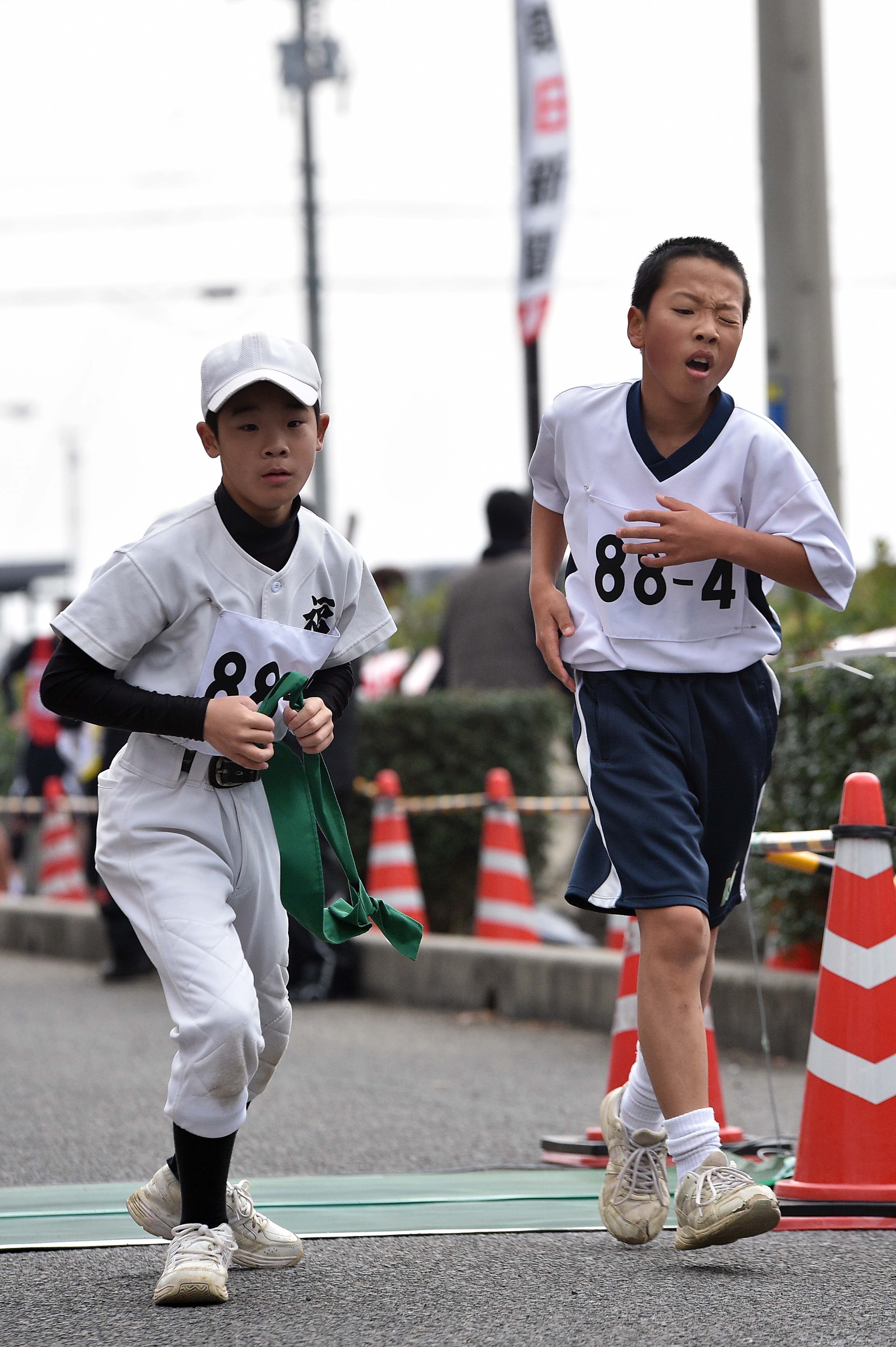 駅伝2016 (105)