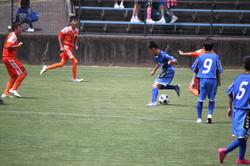 サッカー (713)