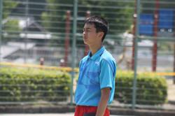 ソフトテニス (521)