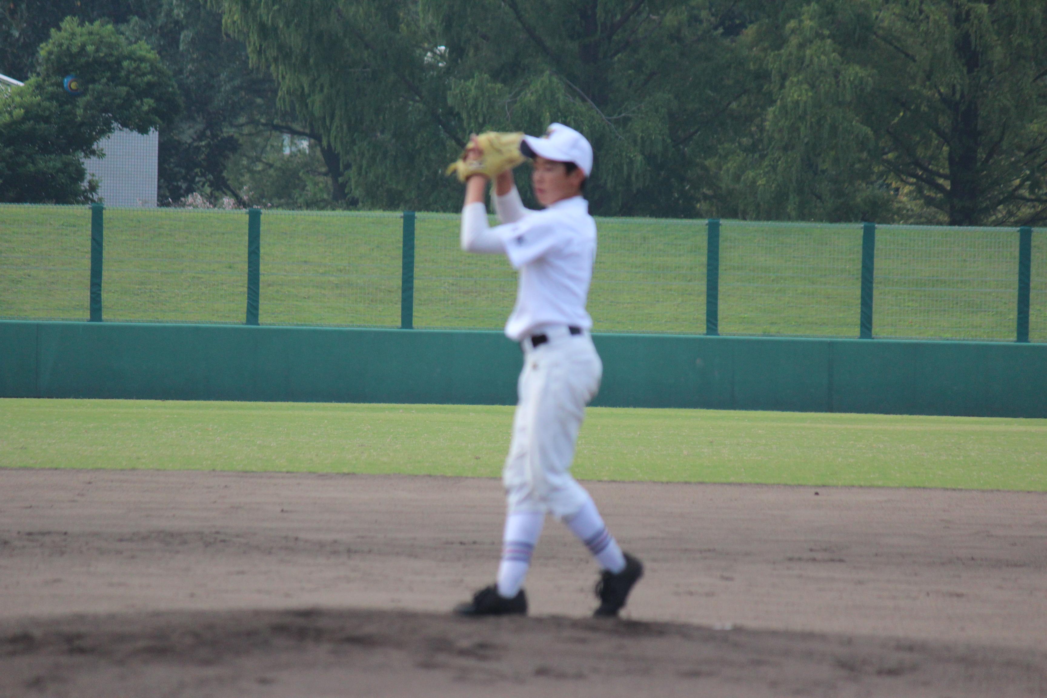 野球 (350)