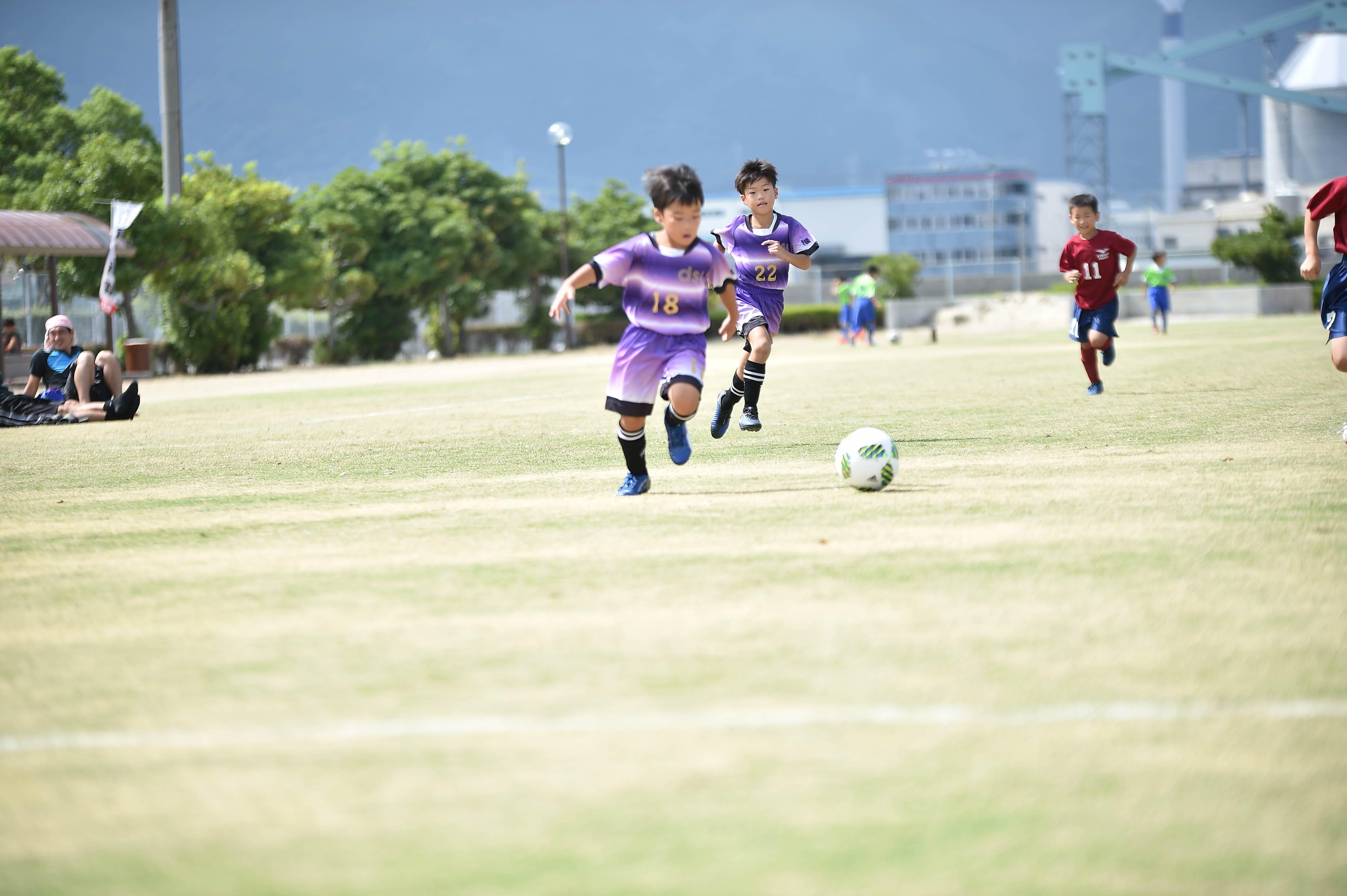 mini_soccer (232)