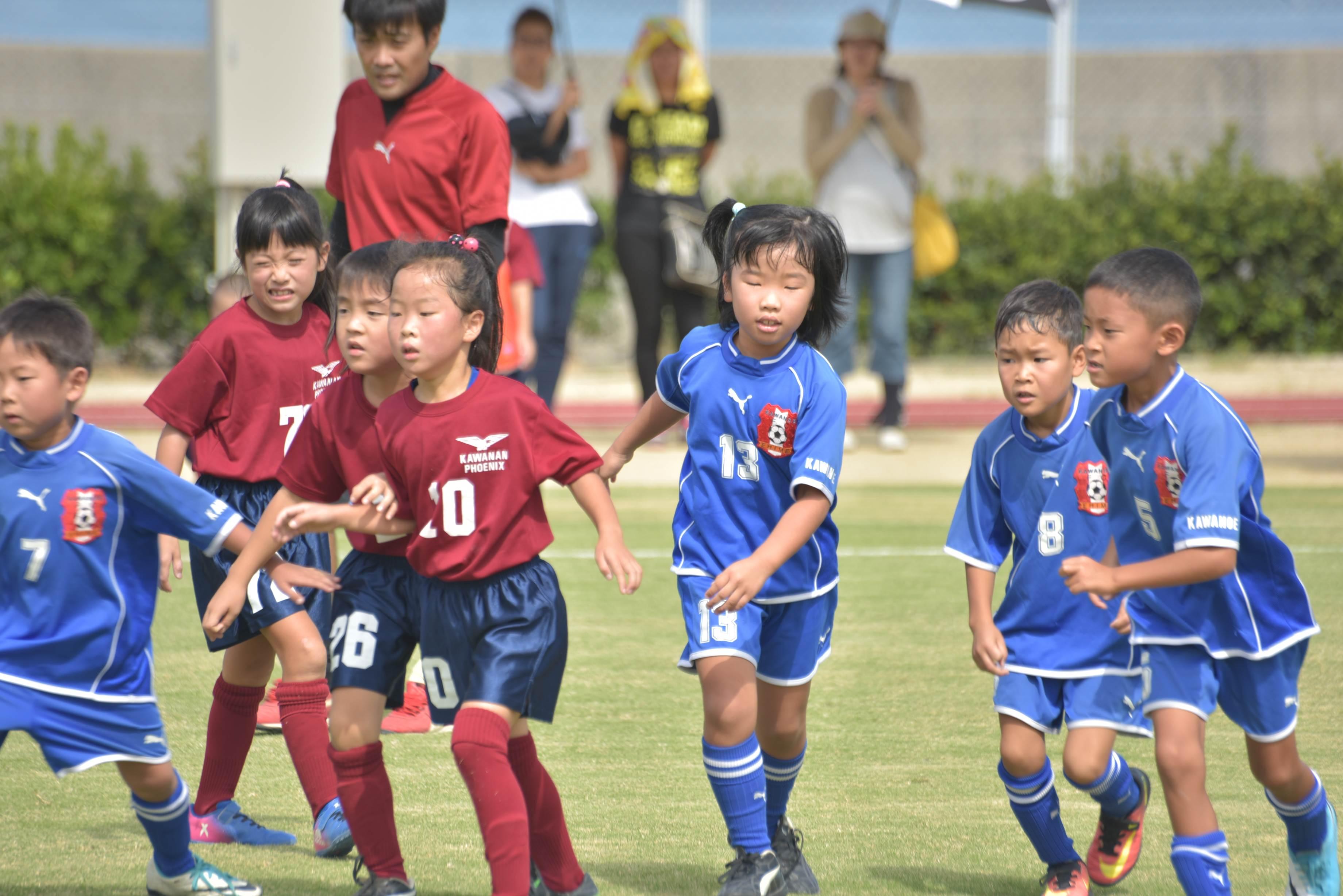 mini_soccer (577)