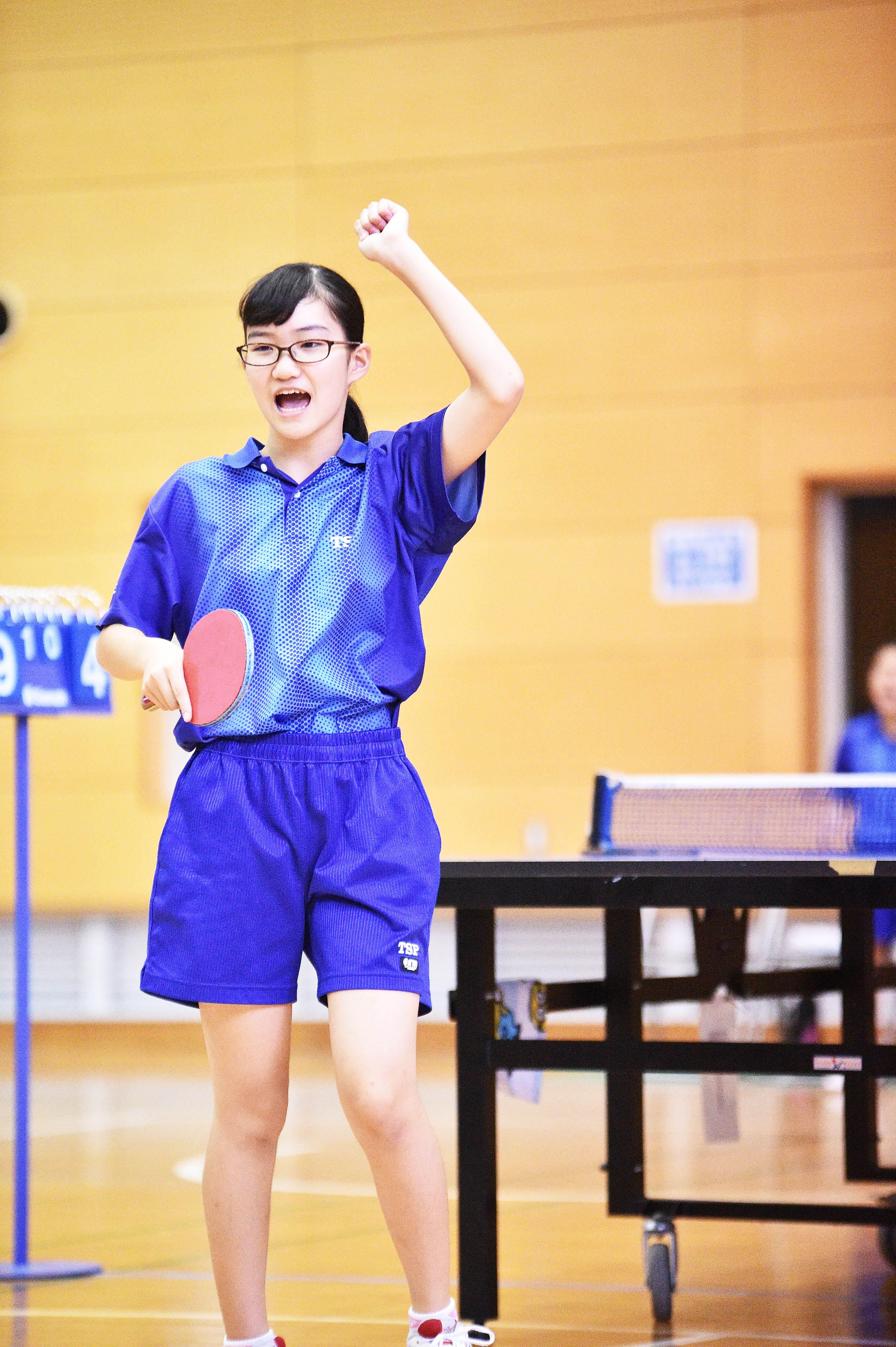 table_tennis (8)