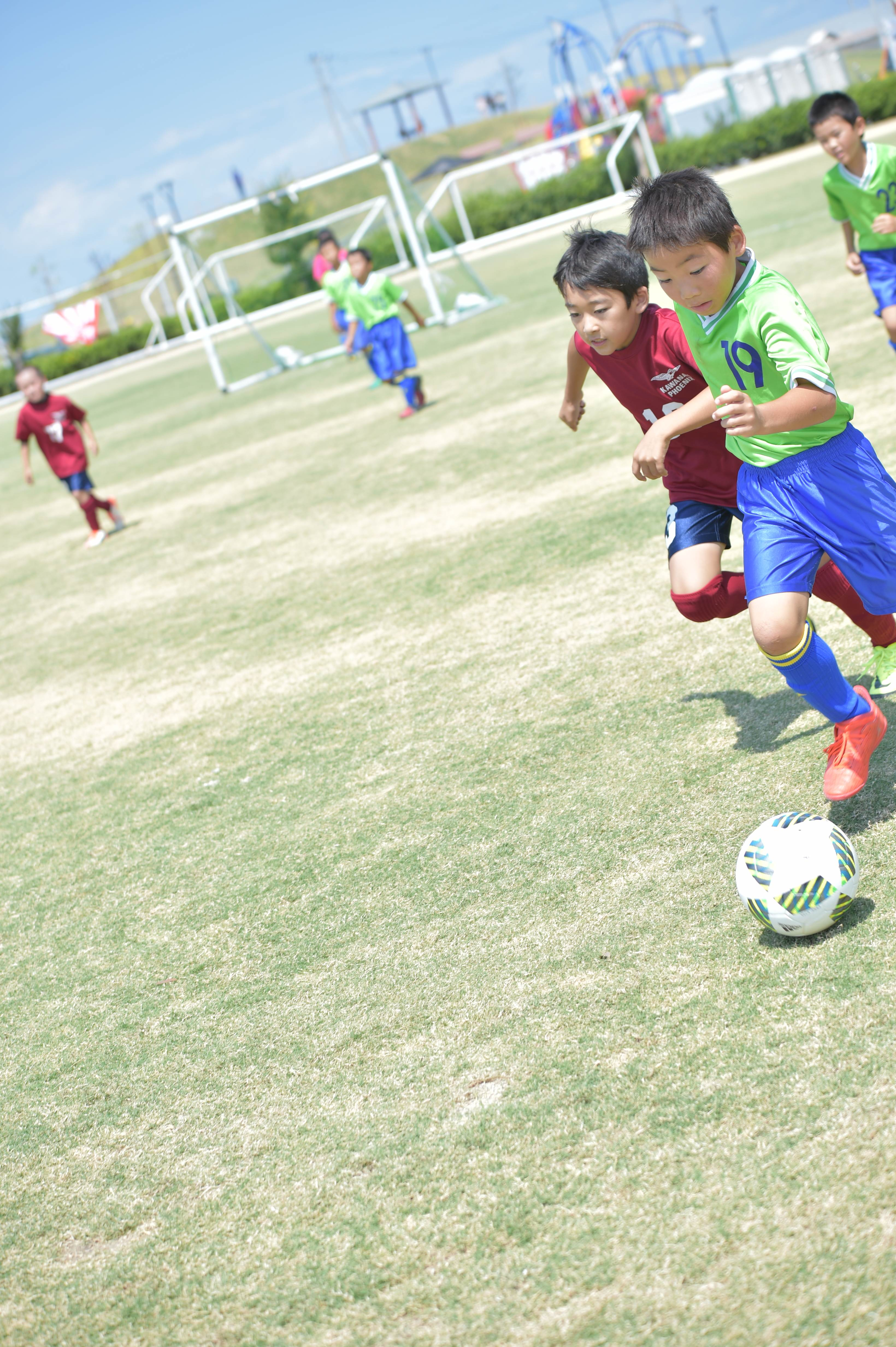 mini_soccer (462)