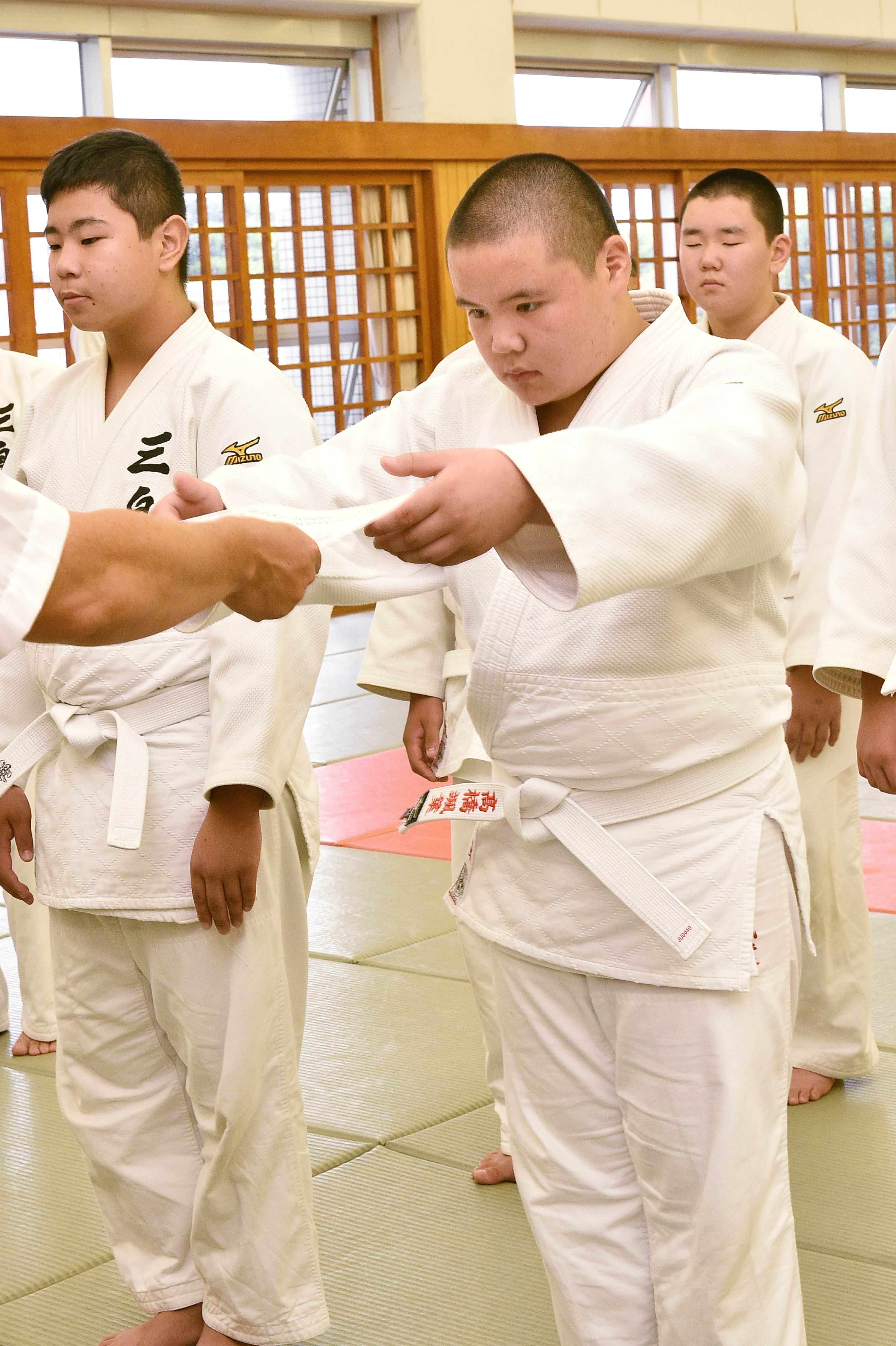 Judo (86)