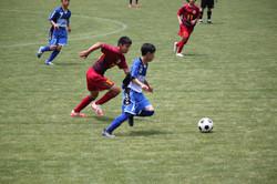 サッカー (1150)