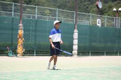 ソフトテニス (880)
