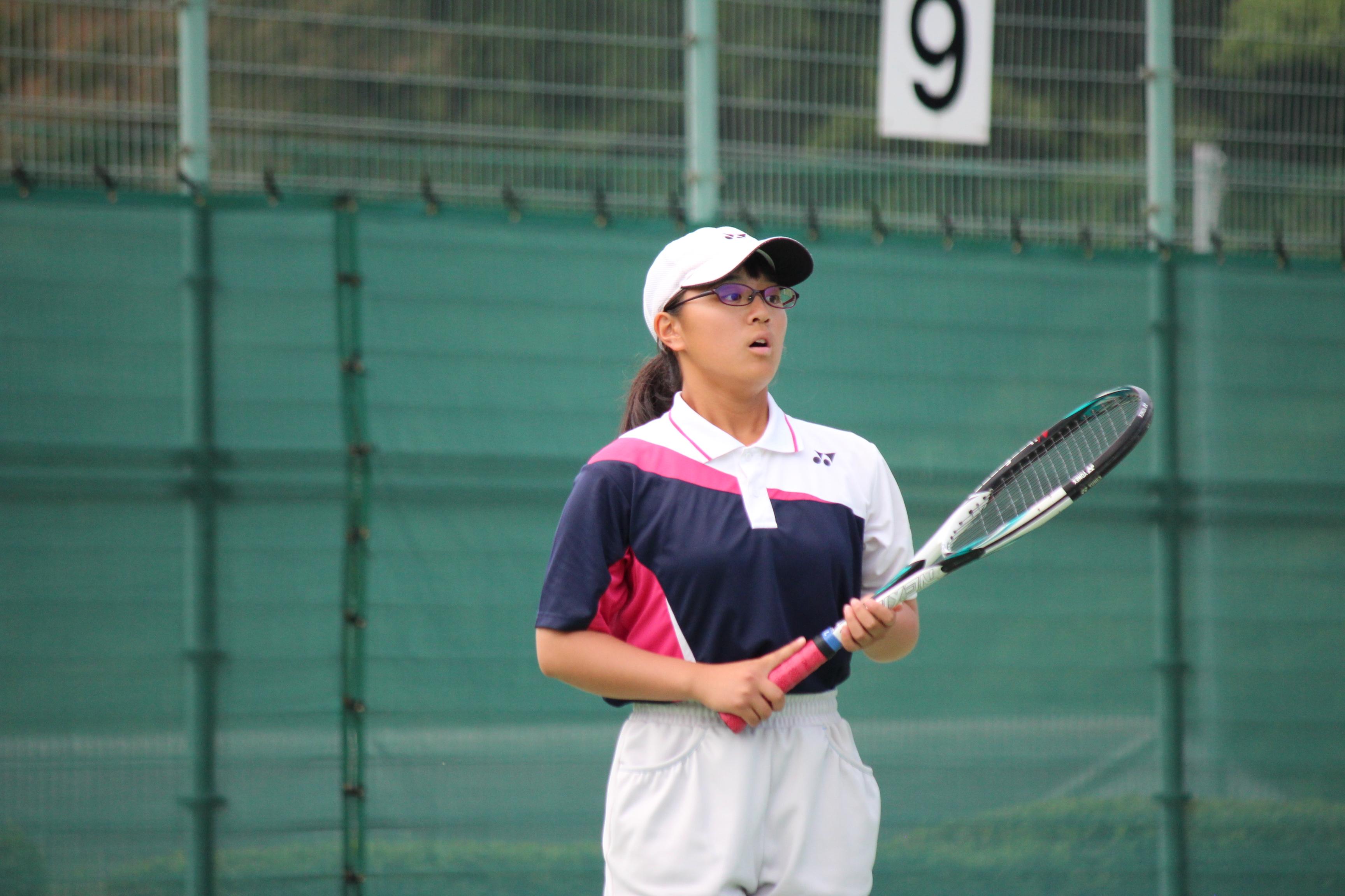 ソフトテニス (239)