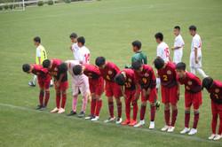 サッカー (1323)
