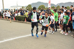 駅伝2015 (121)