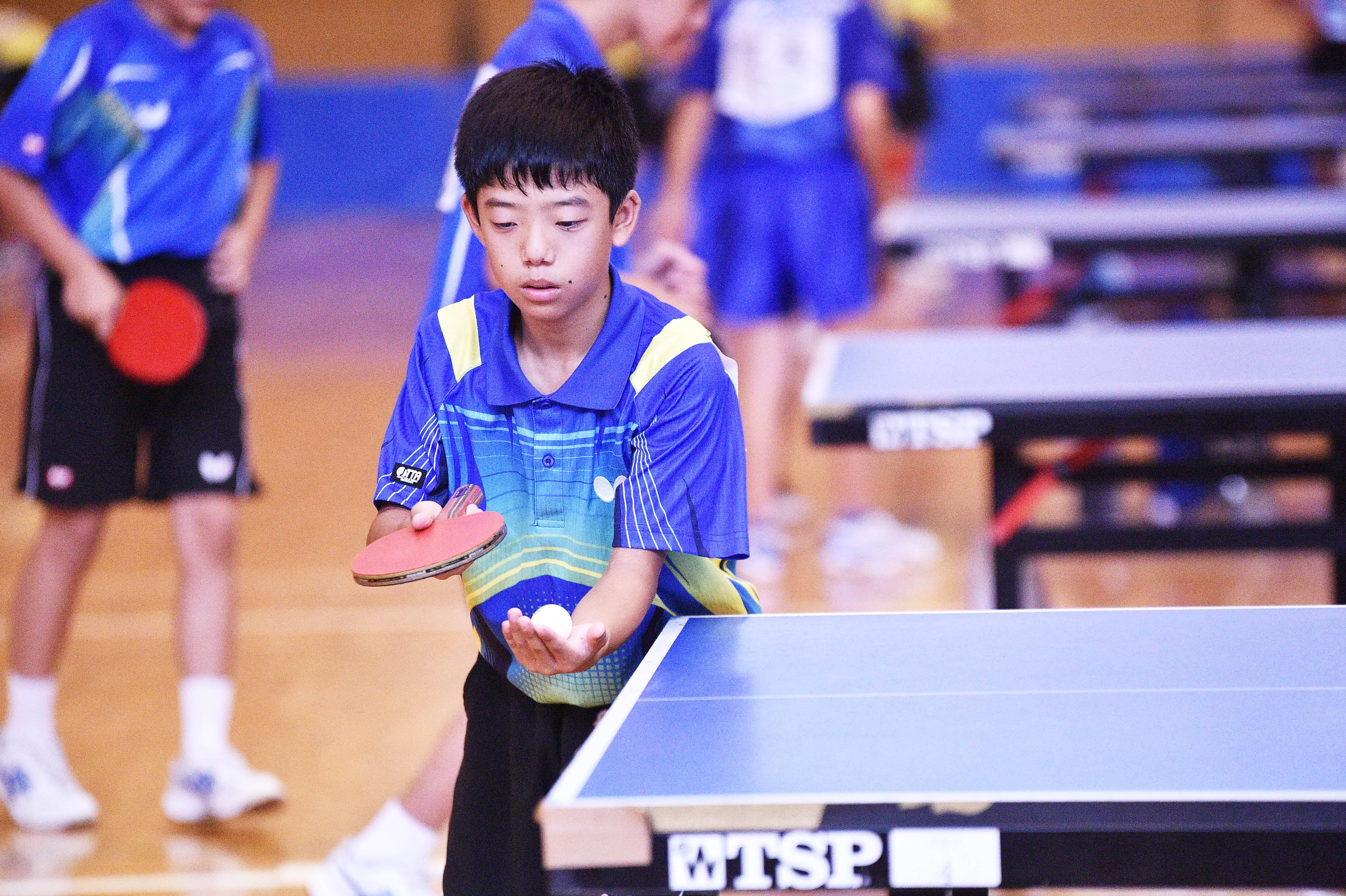 table_tennis (56)