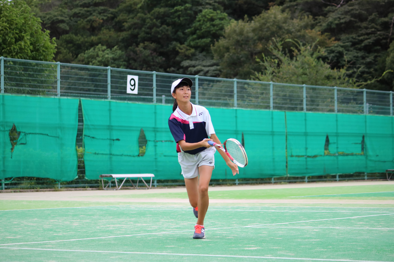 ソフトテニス (369)