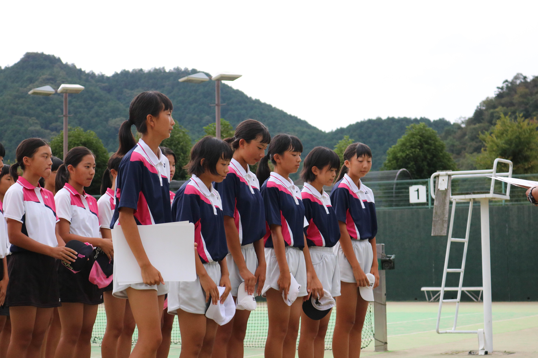 ソフトテニス (478)
