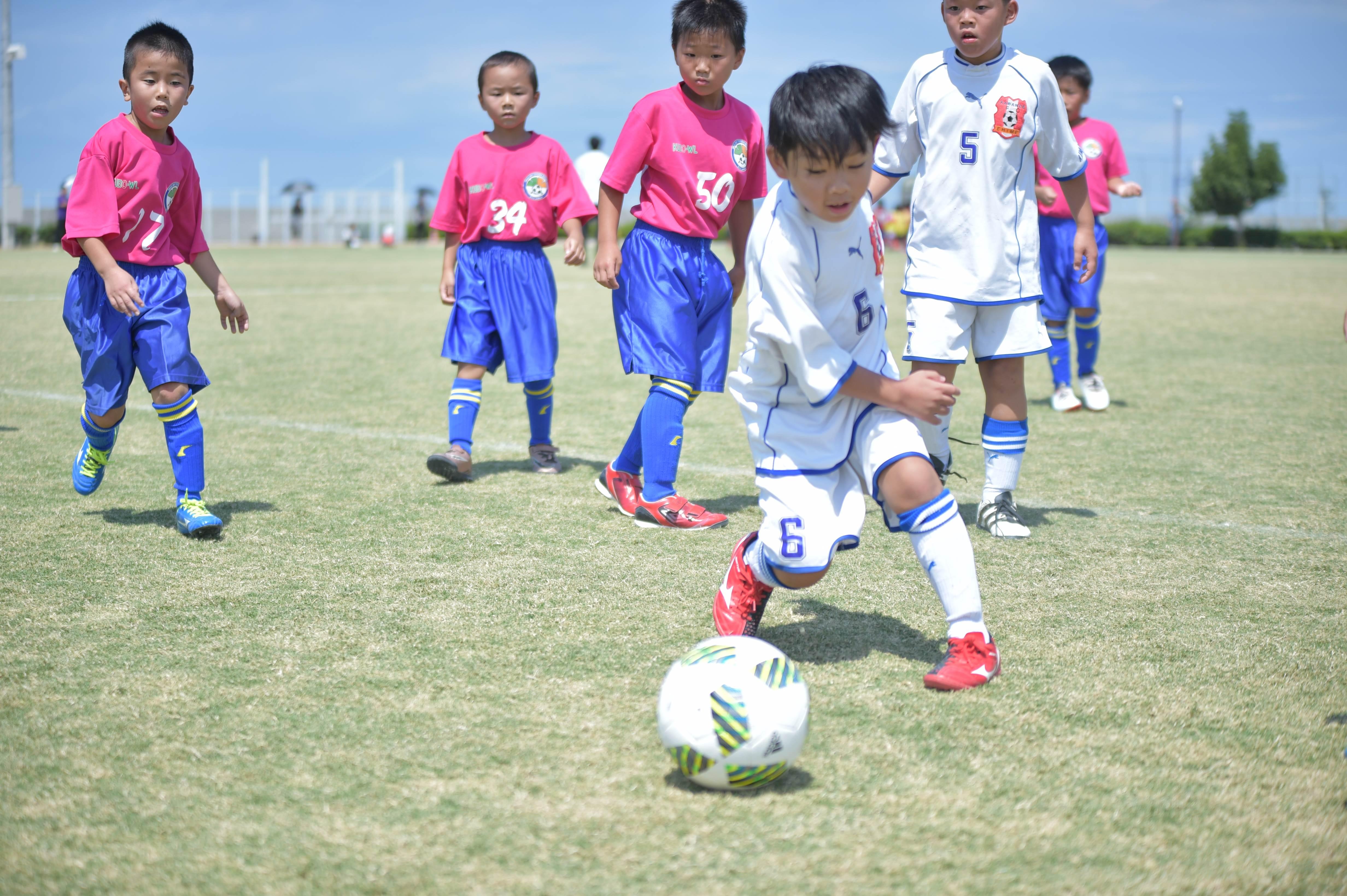 mini_soccer (398)