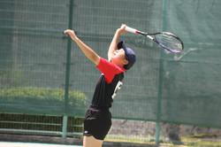 ソフトテニス (951)