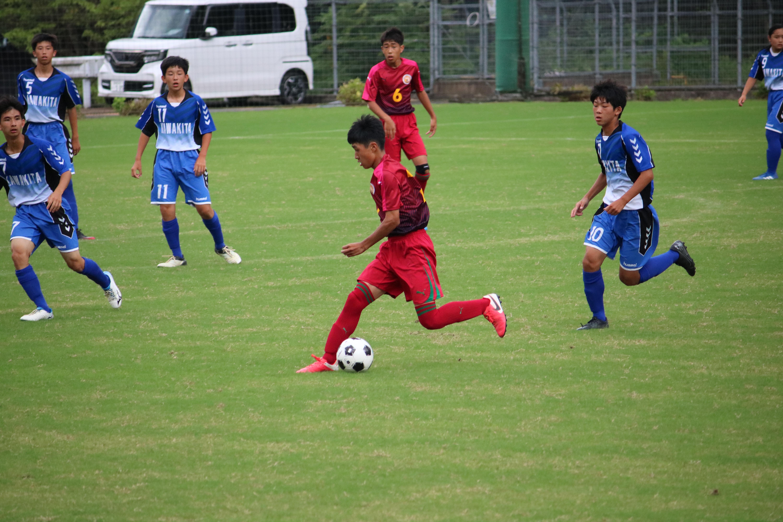 サッカー (630)