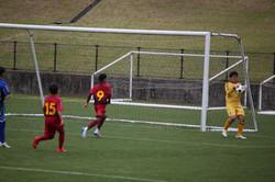 サッカー (1050)