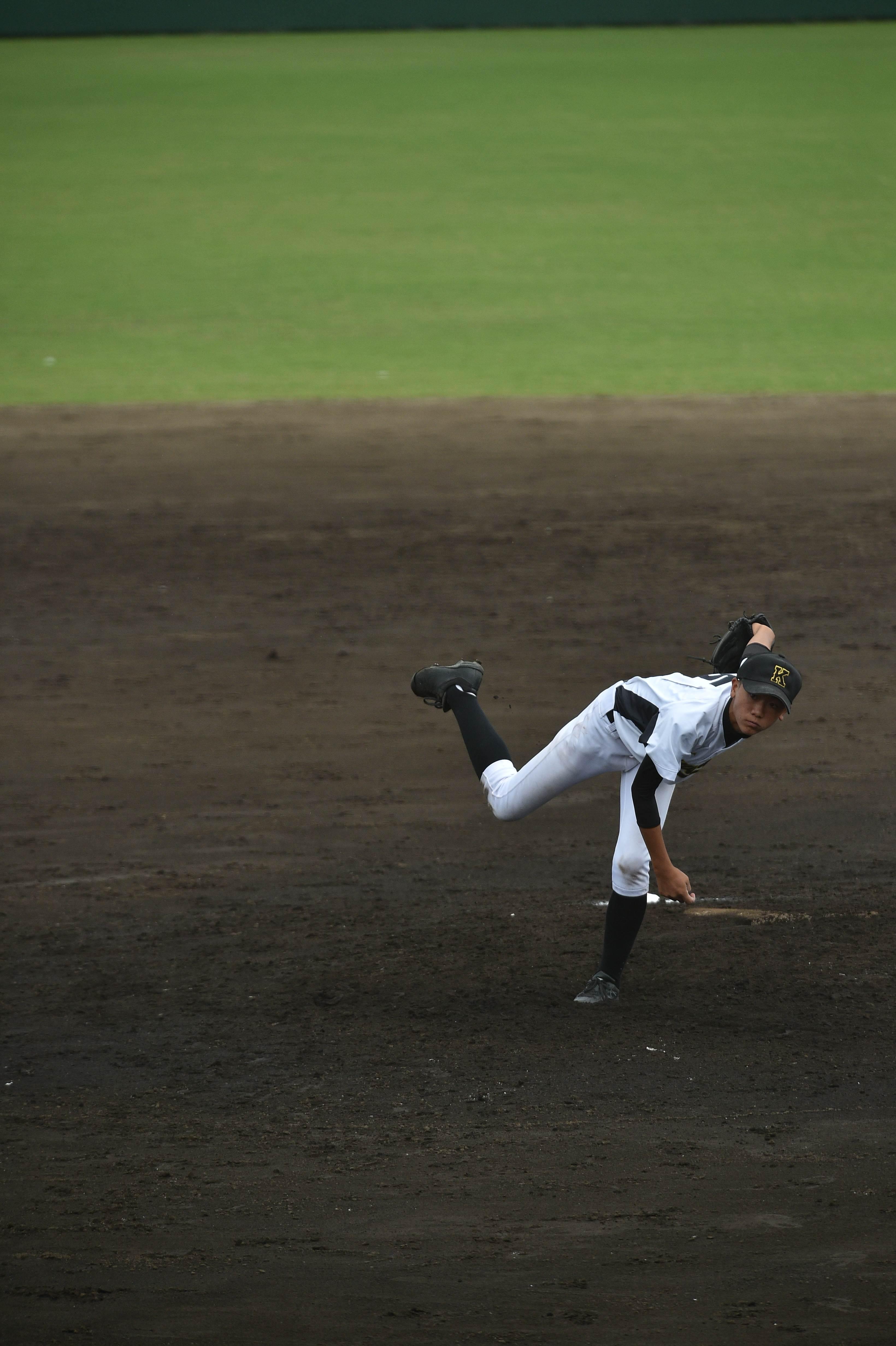 軟式野球 (392)