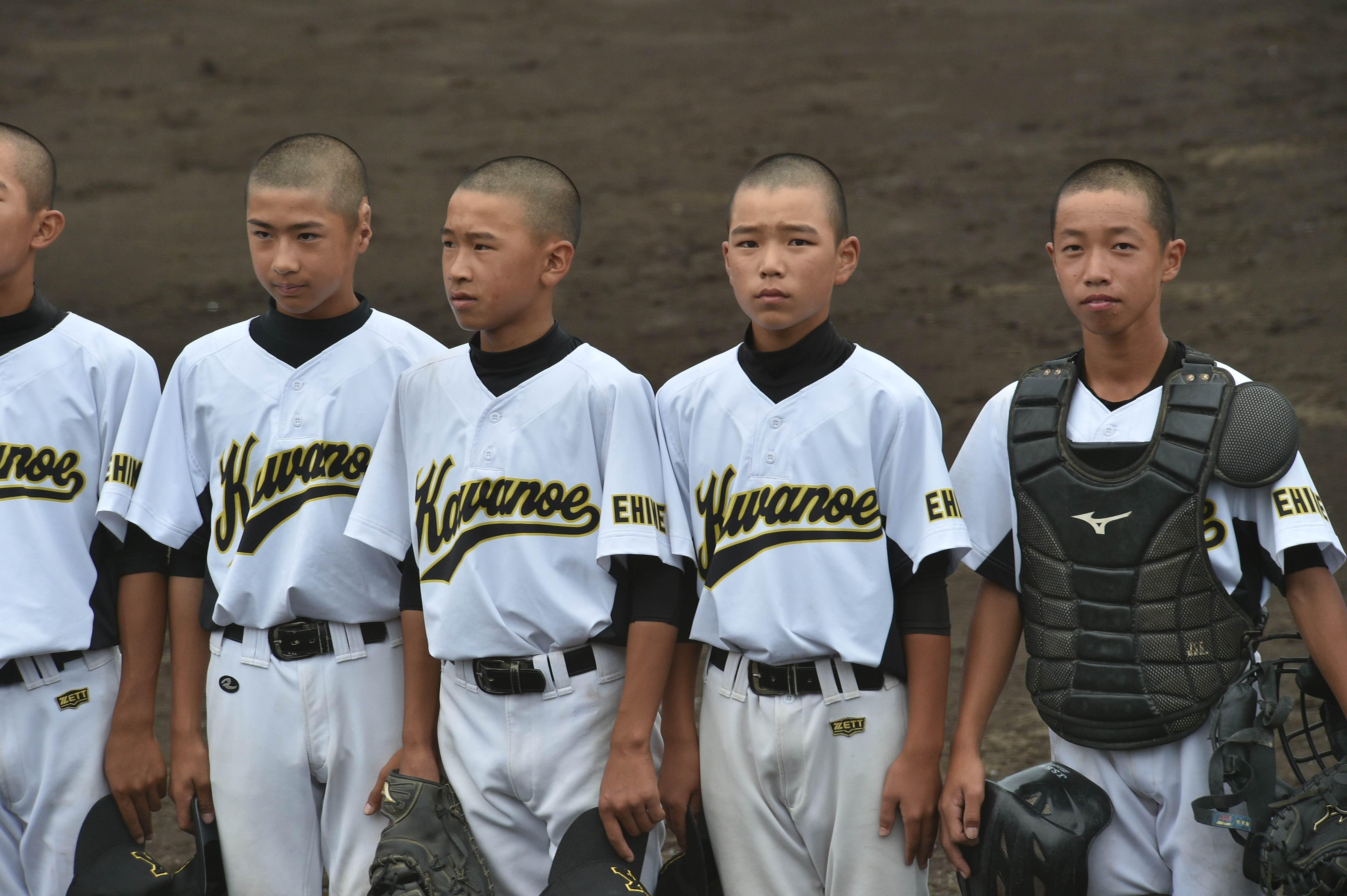 軟式野球 (479)