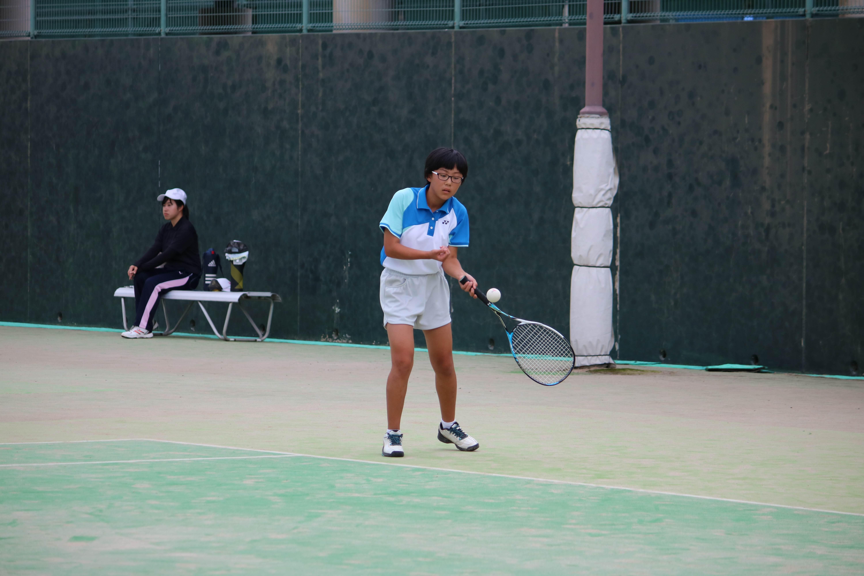 ソフトテニス (215)