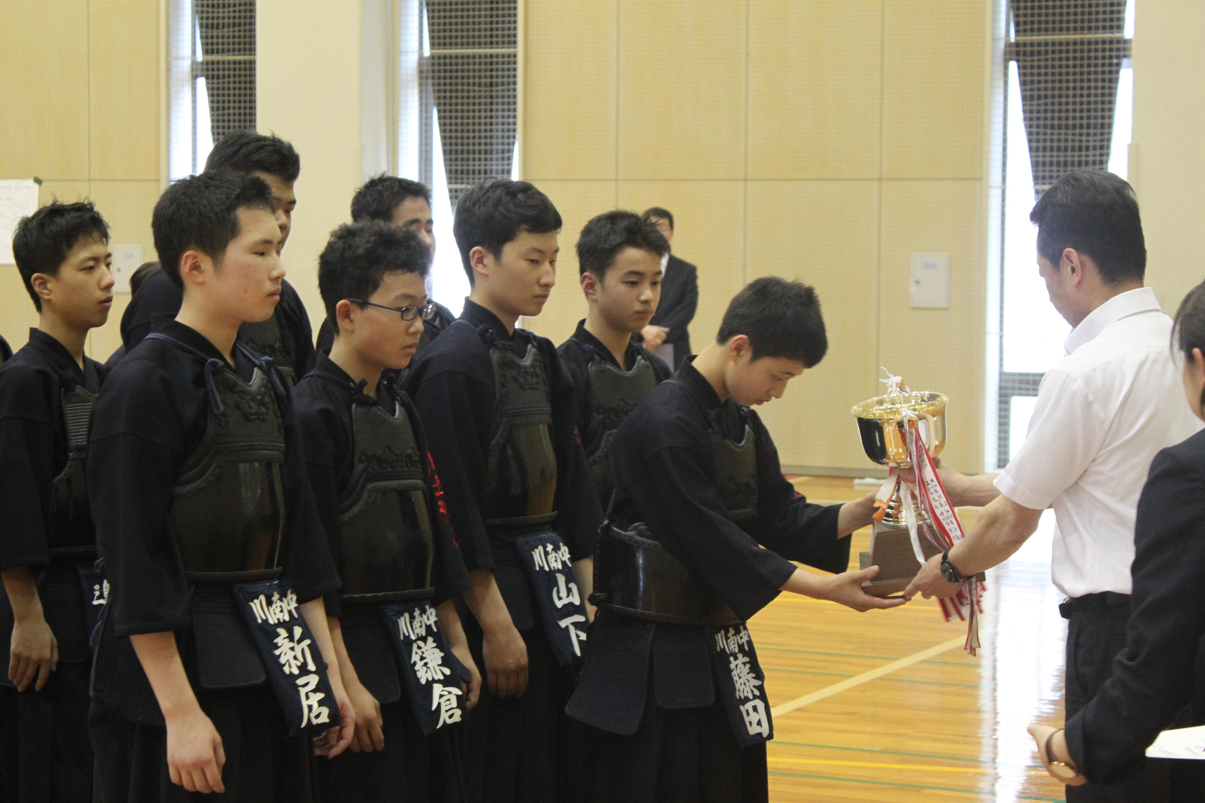 剣道 (115)
