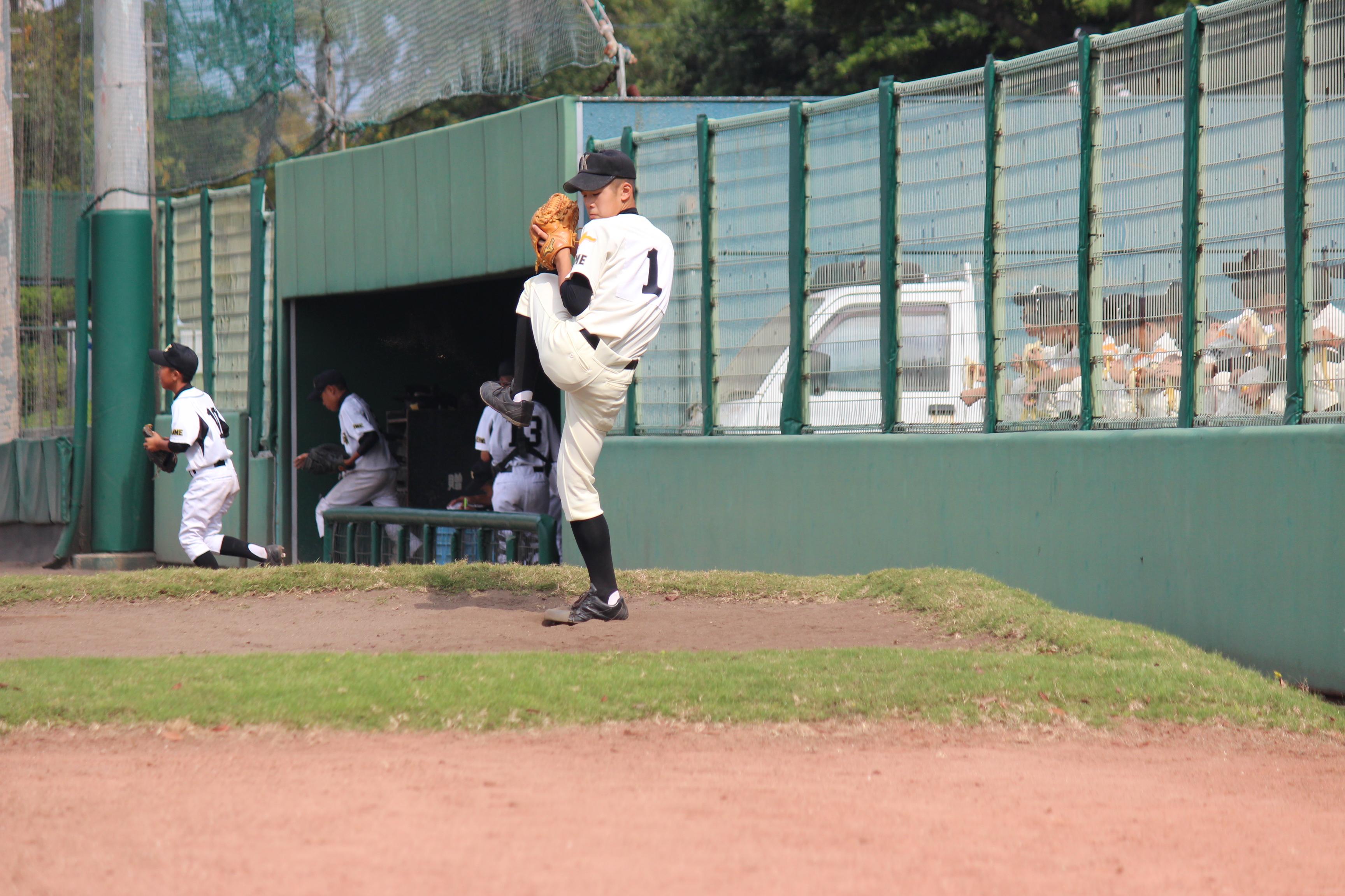 野球 (468)